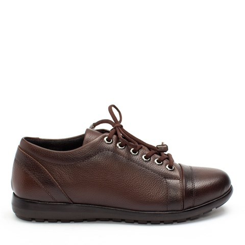 CG 7209 Women Shoe Brown