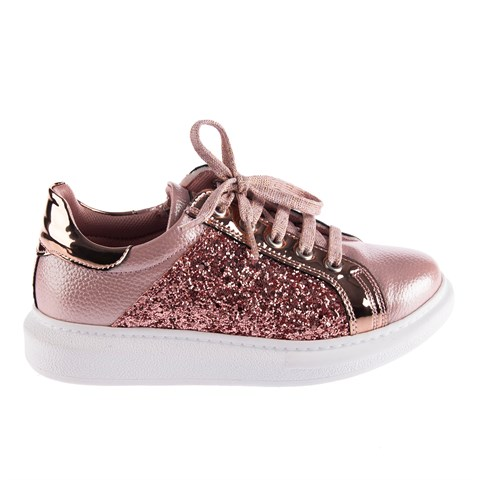 CG 10.550 FILET (31-36) PEMBE